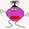 Avatar von Ravety