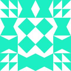 Shayner avatar image