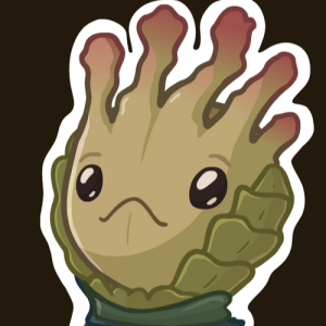 Profile picture for Agamidae