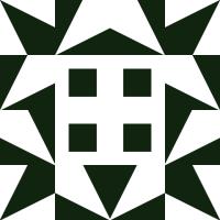gravatar for jnavin12496