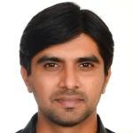 Kashif Sarmad Khalid