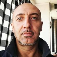 Massimiliano Bertinetti