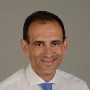 Andrés Pastor