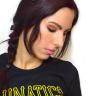 Avatar for Kiss & Make-up