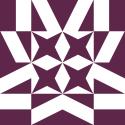 Immagine avatar per PIERCARLO
