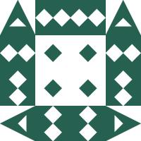 gravatar for binli1765