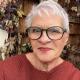 Mary Ann Steggles