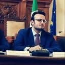 Massimo Magliocchetti