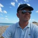 Immagine avatar per Maurizio Berti