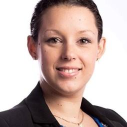 avatar for Yasmine Benzelmat