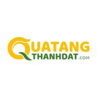quatangthanhdat