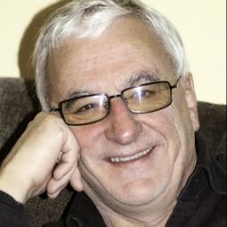 avatar for Alain Dubos