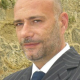 Profile picture of Pasquale Bucci