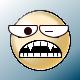 backlinks indexer software