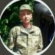 Картинка профиля MrKrava