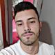 @eduardocassianopro