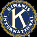 Kiwanis Give