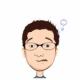 Zhiyi Sun's avatar