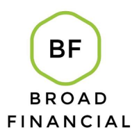 avatar for Broad Financial