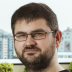 BastiaanOlij's avatar