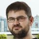 Bastiaan Olij's avatar