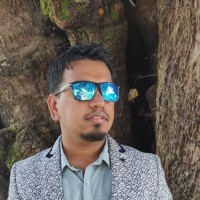 Puncoz Nepal