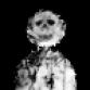 slimypants's picture