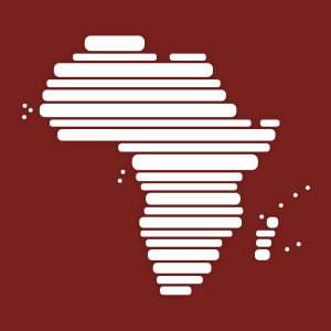 Leaders of Africa