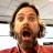 David E. Wheeler's avatar