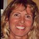 Catherine Giraud, Ph.D., CC-AASP