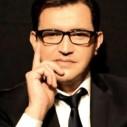 avatar for Farid Abdelkrim