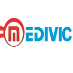 Medivic Aviation