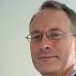 Marty DeWitt's avatar