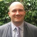 avatar for Brice Savin