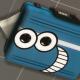 Nebual's avatar
