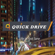 Quick-Drive's picture