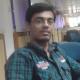 Pavan Kumar Sunkara's avatar
