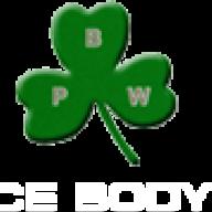 piercebodyworks