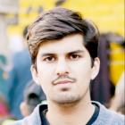 Photo of Rohayl Varind