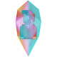 ZallCaTor's avatar