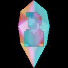 View ZallCaTor's Profile