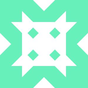 Spaceman78 - avatar