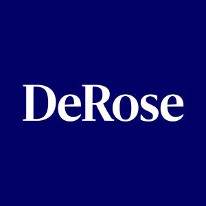 DeRose Meditation Team