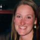 Profile photo of sparklyscotty