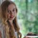 Alessandra // the foodie teen