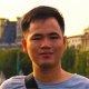Profile picture of huynhnam