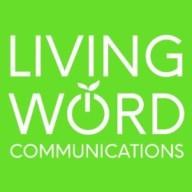 livingwordcomm