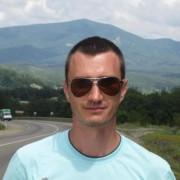 Vladimir Skubriev