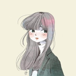 avatar for Cath