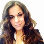 Carmela Adinolfi